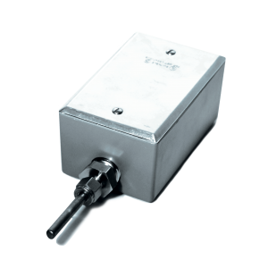 ACI A/100-3W-LT-O High & Low Temperature Sensor, Outdoor Air