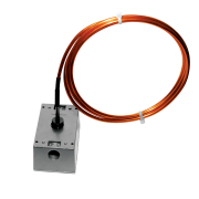ACI A/592-10K-A-8'-BB Averaging Temperature Sensor
