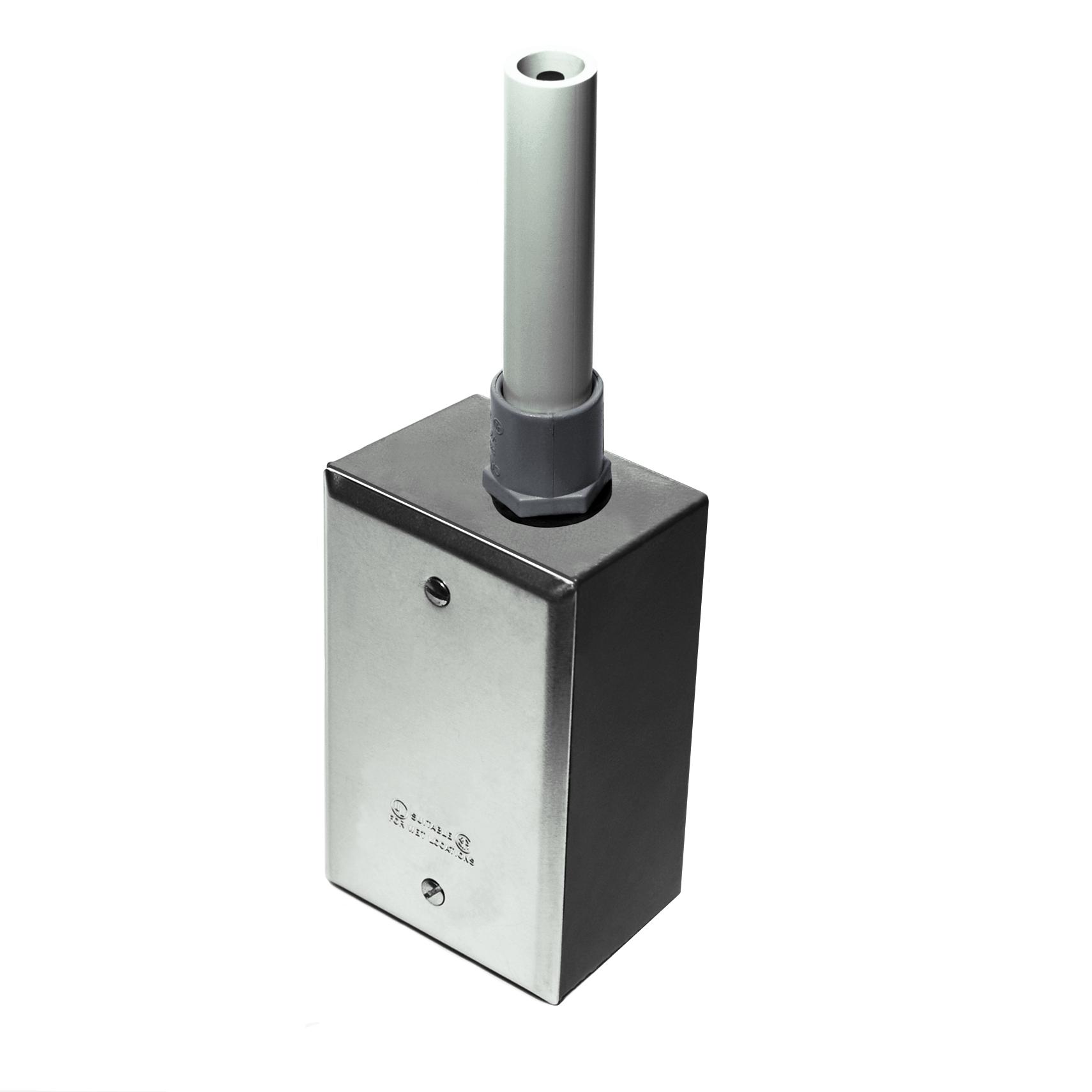 Aci A Cp O Bb Outdoor Temperature Sensor Sandlapper Controls
