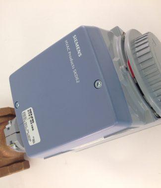 Siemens 274-03186