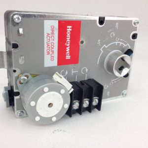 Used and NOS Damper Actuator