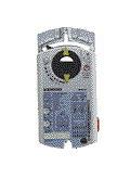 Siemens Electronic Damper Actuator #GLB161.1P
