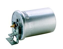 Siemens Damper Actuator #331-4510