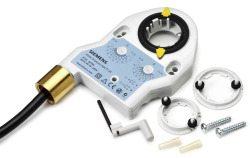 Siemens Damper Actuator Accessory #ASC77.2U