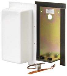 Siemens Damper Actuator Accessory #985-106