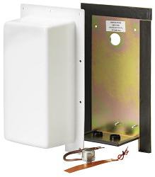 Siemens Damper Actuator Accessory #985-107