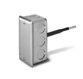 Siemens Electronic Sensor #540-128