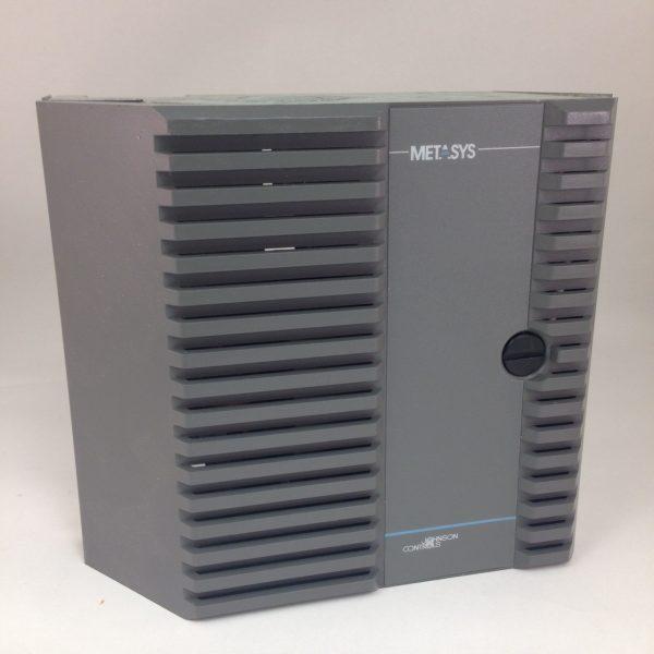 Johnson Controls Metasys Transformer Kit #AS-XFR100-1