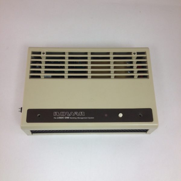 NOVAR Electronic Thermostat  Module ETM-1010