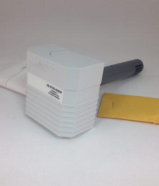Johnson Controls Humidity Sensor #HE-67P67N3-0N00P