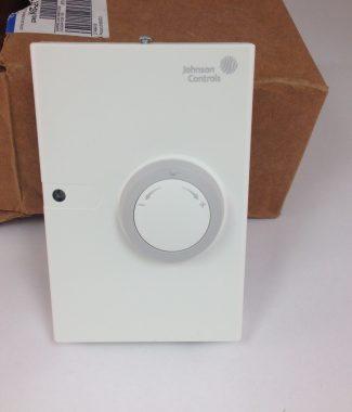 Johnson Controls Network Sensor #NS-BTP7001-0