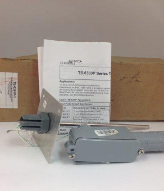 Johnson Control Temp Sensor #TE-631AP-1