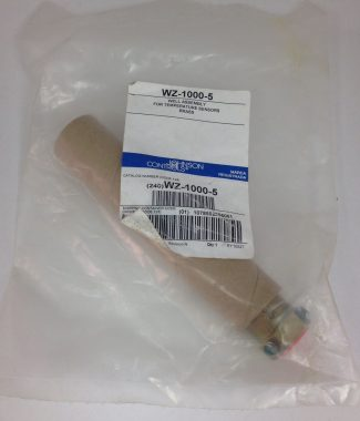 Johnson Controls Well Assembly #WZ-1000-5