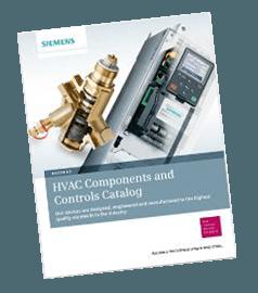 Siemens #599-07329