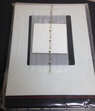 NOVAR Lingo-M-T #750004000