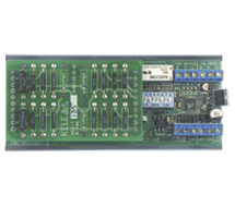 KELE RES-1E Universal Resistance Transducer