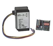 KELE VTI-2-P Voltage and Current Converter/Rescaler