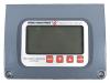 Veris Industries #FSR2AK2X05B