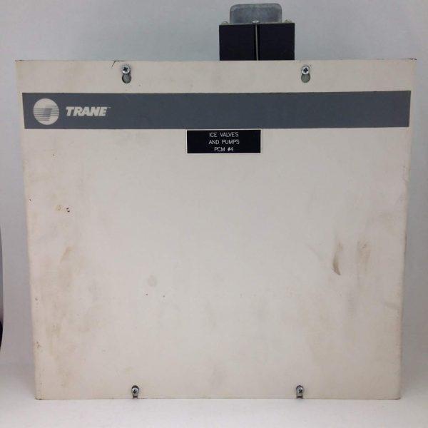 Trane 4590-0365