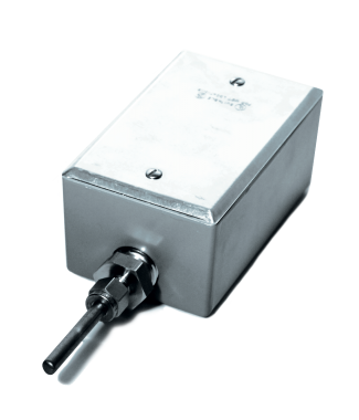 ACI A/TT1K-LT-O High & Low Temperature Sensor, Outdoor Air