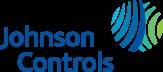 Johnson Controls #D-3153-104      STOP SCREW KIT