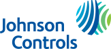 "Johnson Controls #EDA-2040-1000   COUPLER KIT; F/1/2"" SHAFT; ROUND STANDARD LENGTH SHAFT"