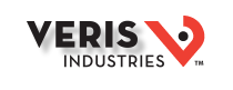 veris industries Logo