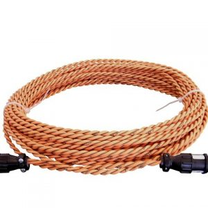 Veris Industries U006-0014 Sensing Cable,50 ft