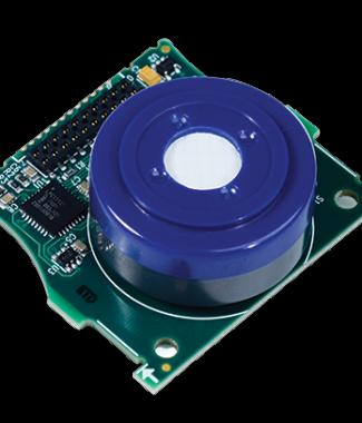 Veris Industries AG02 Gas Platform Sensor,Nitrogen Dioxide