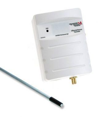 Veris PXUXN05S Pressure,Dry,Universal,NIST