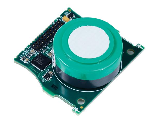 Veris Industries AG01 Gas Platform Sensor,Carbon Monoxide