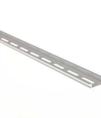 Veris AV01 Accessory ,Veris DIN Rail