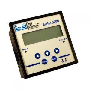 Veris Industries #U001-0091