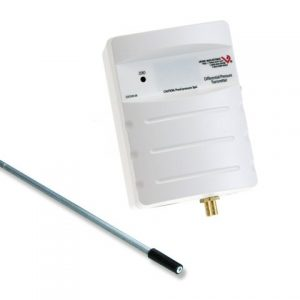 Veris PXUXX05S Pressure,Dry,Universal
