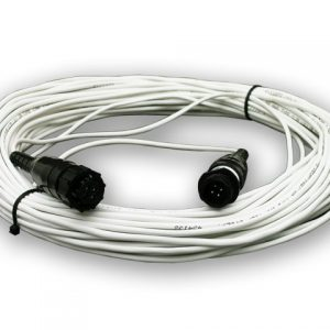 Veris Industries U006-0019 Non-Sensing Cable,1000ft,Bulk