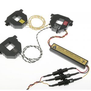 Veris Industries H8025-0800-3 uPM,CT,N2,3Ph,Energy,800A,MED