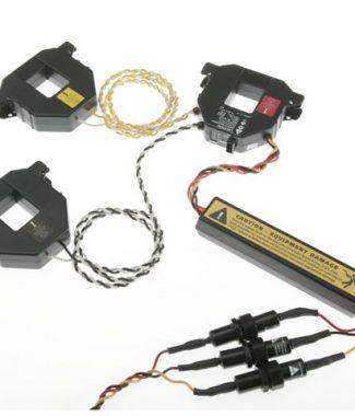 Veris H8035-0100-2 uPM,CT,MOD,3Ph,Energy,100A,SM