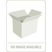 Veris Industries #U001-0075