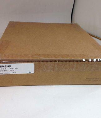 Siemens 544-342-8 Flexible Averaging Duct Sensor, 8 Ft