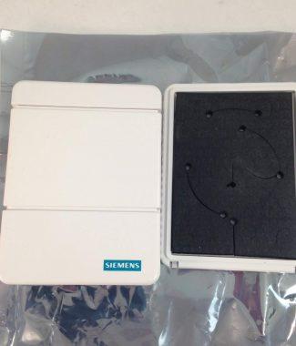 Siemens 544-808A Relative Humidity Sensor- Beige