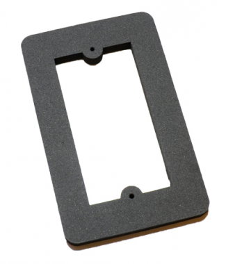 Veris Industries AA66 Acc,Gasket,Gas Platform