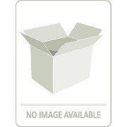 Veris Industries #U001-0052