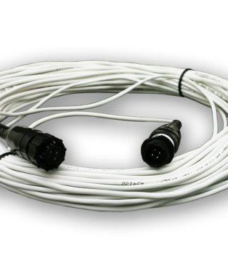 Veris Industries U006-0020 Non-Sensing Cable,2000ft,Bulk