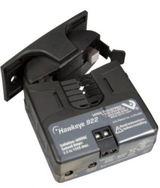 Veris Industries H922120A Current Transducer,Split-Core,Fxd0-120A,0-5VDC