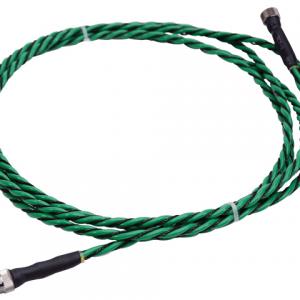 Veris Industries U006-0050 Sensing Cable,Chemical,10 ft