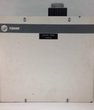 Trane Tracer Programmable Control Module PCM 4950-0355