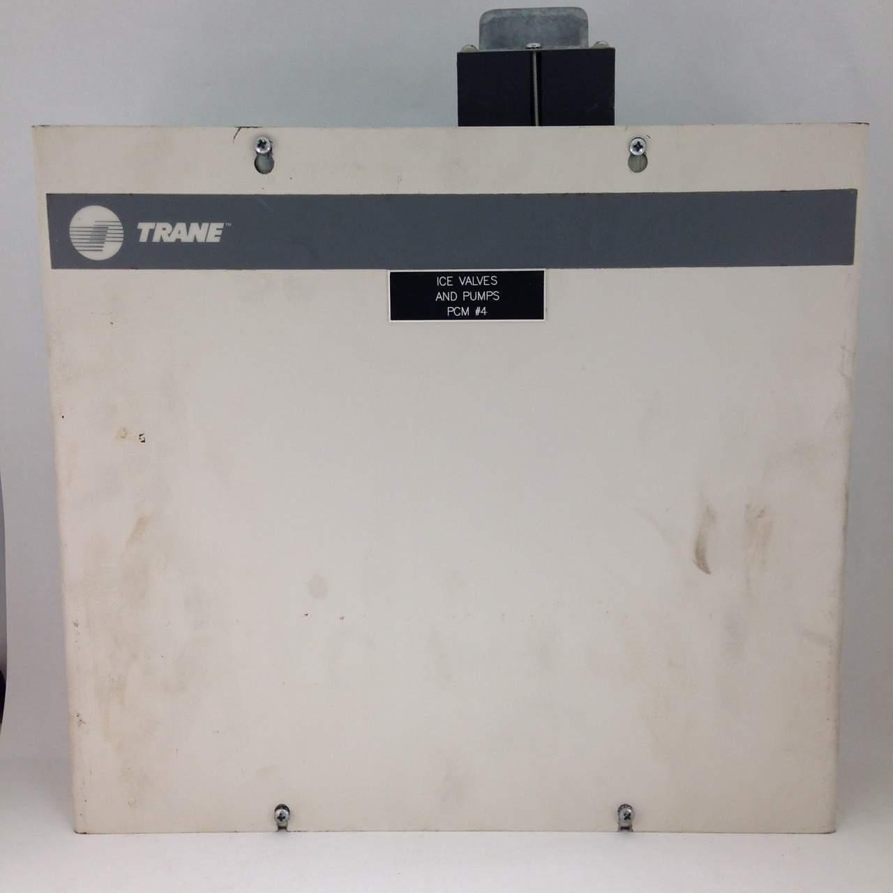 Trane Tracer Programmable Control Module PCM 4950-0365