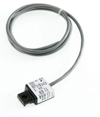 Veris Industries MX1B Moisture,Battery
