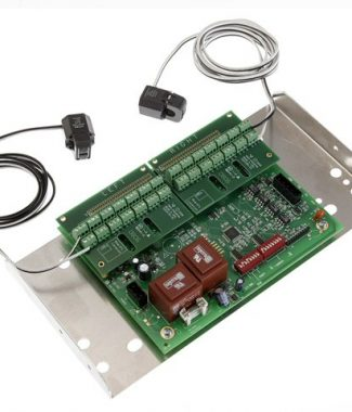 Veris H663SM-12H BCM,Split Core,12 CTs,100A