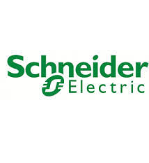 Schneider TC-187 Two-Position Electric Duplex Thermostat